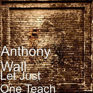 Anthony Wall 歌手頭像