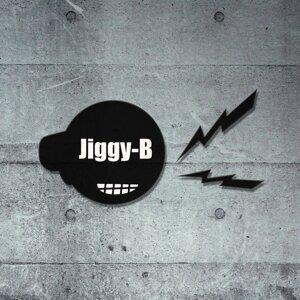 Jiggy-B (Jiggy-B) 歌手頭像