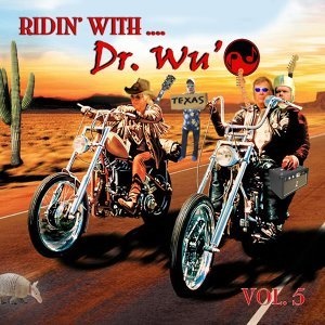Dr. Wu' and Friends 歌手頭像