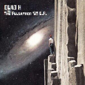 Quad H 歌手頭像