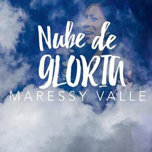 Maressy Valle 歌手頭像