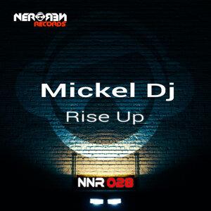 Mickel DJ featuring Marinella Pink 歌手頭像