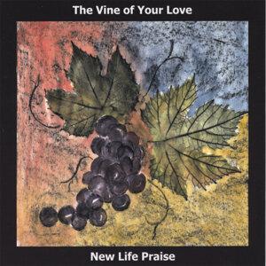 New Life Praise 歌手頭像