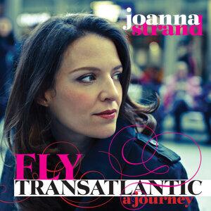Joanna Strand 歌手頭像