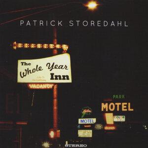 Patrick Storedahl 歌手頭像