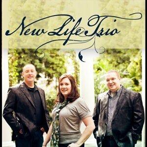 New Life Trio 歌手頭像