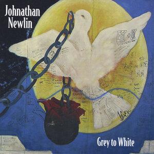 Johnathan Newlin 歌手頭像