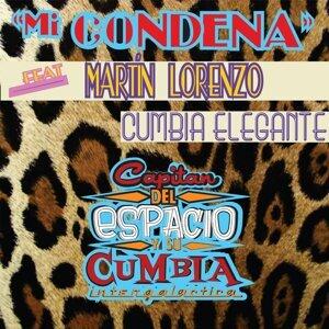 CapitÁn Del Espacio, Ft. MartÍn Lorenzo 歌手頭像