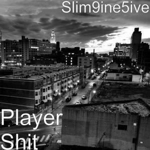 Slim9ine5ive 歌手頭像