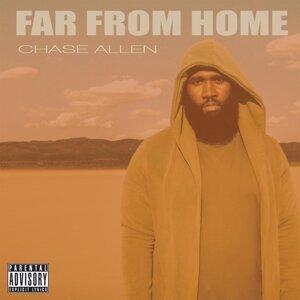 Chase Allen 歌手頭像