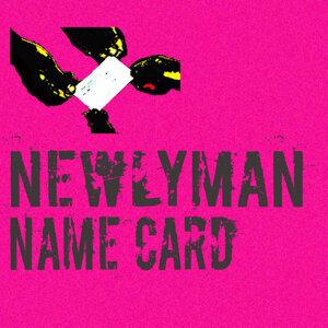 Newlyman 歌手頭像