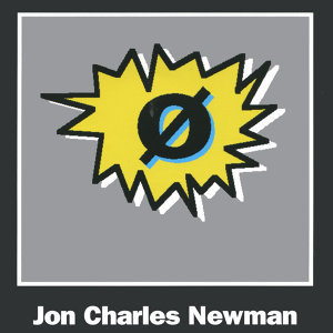 Jon Charles Newman 歌手頭像