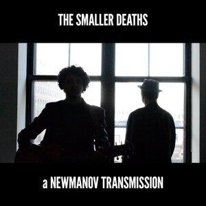 Newmanov Transmission 歌手頭像
