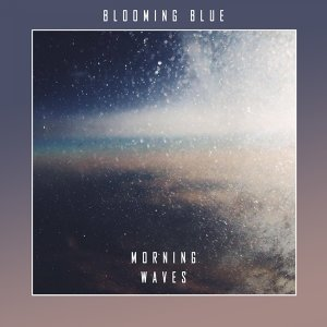 Blooming Blue 歌手頭像