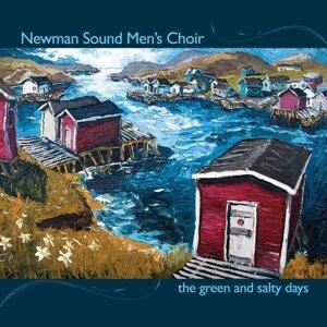 Newman Sound Men's Choir 歌手頭像
