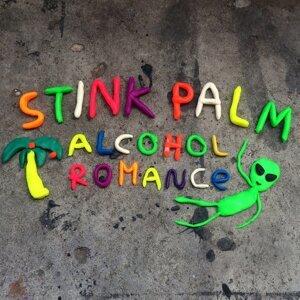 Stink Palm 歌手頭像