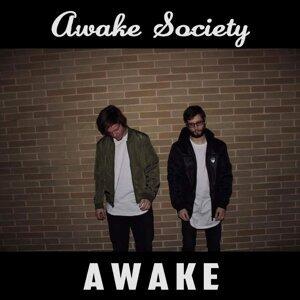 Awake Society 歌手頭像