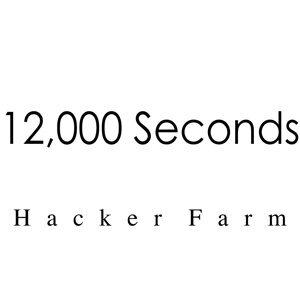 Hacker Farm