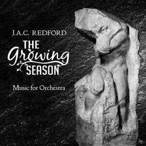 Kyiv Symphony Orchestra, London Studio Orchestra, J.A.C. Redford 歌手頭像