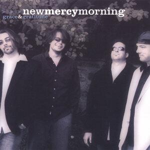 New Mercy Morning 歌手頭像