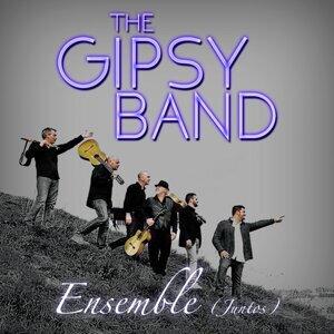 The Gipsy Band 歌手頭像