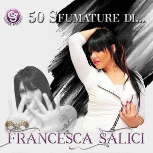 Francesca Salici 歌手頭像