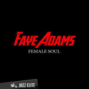 Faye Adams 歌手頭像