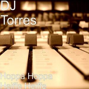 DJ Torres 歌手頭像