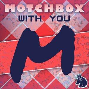 Motchbox 歌手頭像