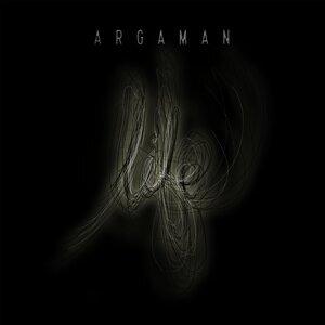 Argaman