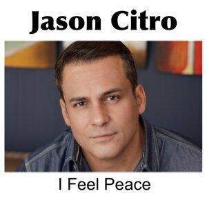Jason Citro 歌手頭像