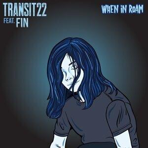 Transit22 歌手頭像