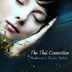 The Thai Connection 歌手頭像