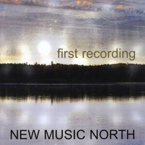 New Music North 歌手頭像
