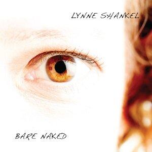 Lynne Shankel 歌手頭像