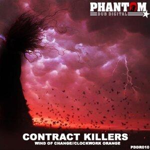 Contract Killers 歌手頭像