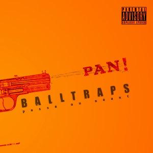Balltraps