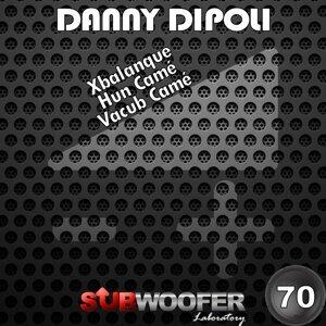 Danny DiPoli 歌手頭像