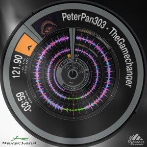 PeterPan303 歌手頭像