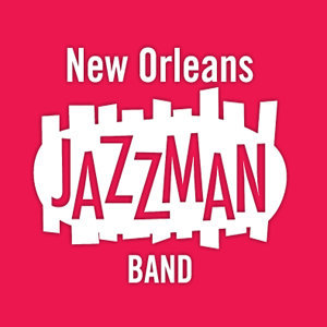 New Orleans Jazzman Band 歌手頭像