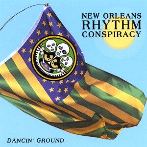 New Orleans Rhythm Conspiracy 歌手頭像