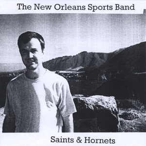 The New Orleans Sports Band 歌手頭像