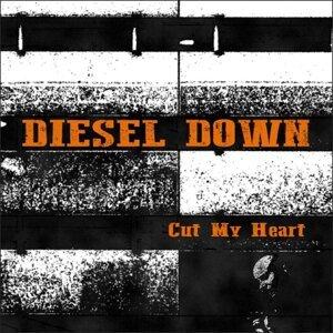 Diesel Down 歌手頭像