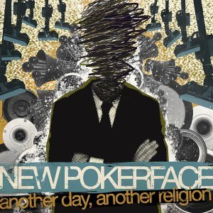 New Pokerface 歌手頭像
