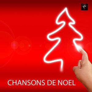 Chansons de Noel Academie
