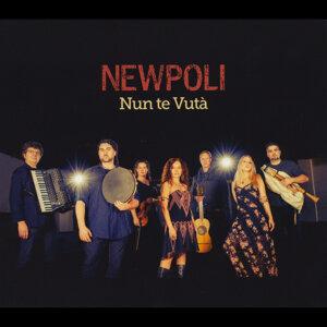 Newpoli 歌手頭像