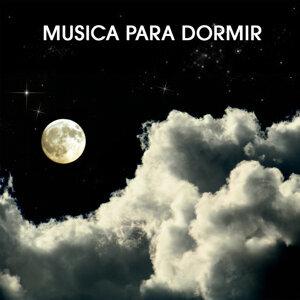 Musica Para Dormir 歌手頭像