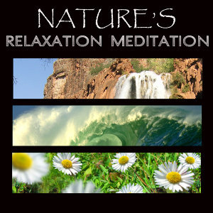 Sounds of Nature White Noise Relaxation Meditation