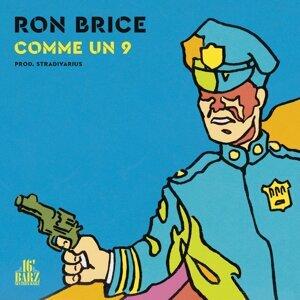 Ron Brice 歌手頭像