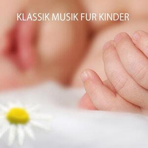 Klassische Musik fur Kinder Symphony Orchestra 歌手頭像